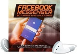 Facebook Messenger Bot Marketing Unleashed 2