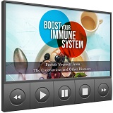 Boost Your Immune System Deluxe