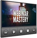 Webinar Mastery DELUXE