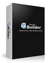 Easy List Builder