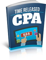 Time Released CPA