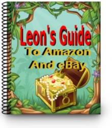 Guide To Amazon And Ebay