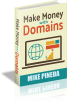 Make Money With Domains