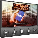Facebook Messenger Bot Marketing Unleashed  Deluxe