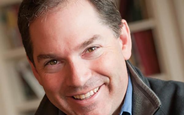 Andrew J. Rotherham