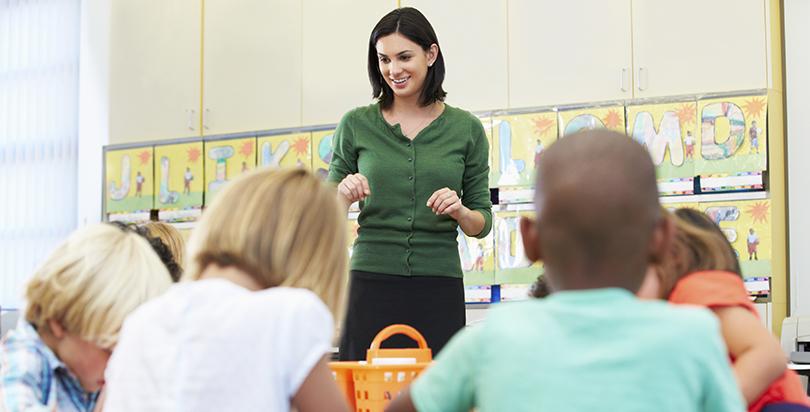 successful teach for america essays - Wunderlist
