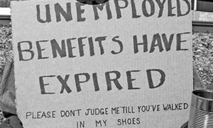 Unemployment_benefits_have_expired_sign