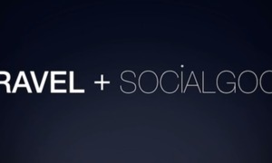 Travelsocial_good