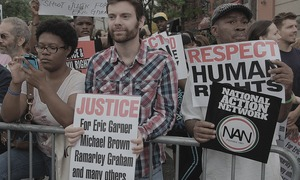 Screen_shot_2014-12-04_at_4.01.26_pm