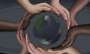 World-humanitarian-day-rappler-20140818_d230193f16f2413ea86f2b8d506d78bd
