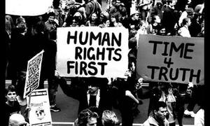 Human_rights_first_1_