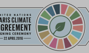 Paris_agreement_signing