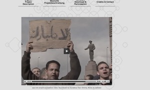 Screen_shot_2013-10-30_at_11.09.55_am