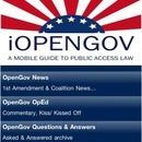Screen_shot_2014-12-04_at_11.20.06_am