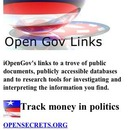 Screen_shot_2014-12-04_at_11.20.12_am