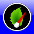 Greenmeter_icon