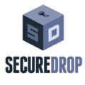 Securedrop_logo-1