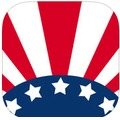 Screen_shot_2014-12-04_at_11.19.30_am
