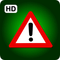 Disaster_readiness_icon