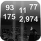 911numbers_icon
