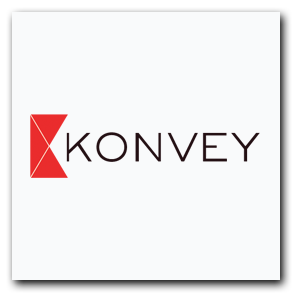 Konvey Email Marketing
