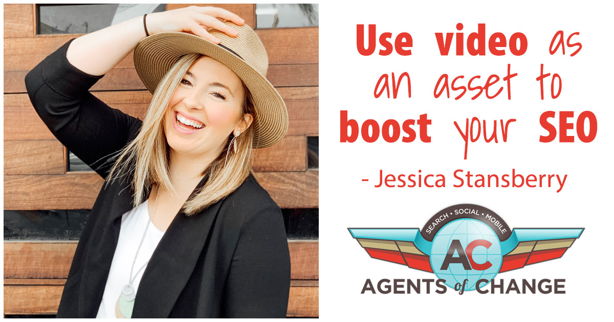 071cd7965 How to Use YouTube to Boost Your SEO – Jessica Stansberry
