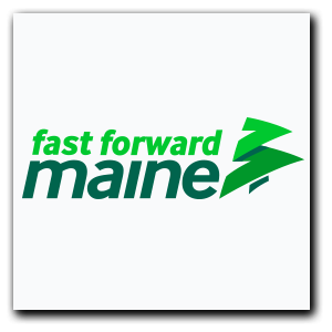 Fast Forward Maine
