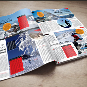 book-or-magazine-layout
