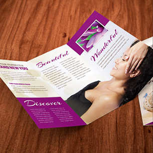brochure-designs-and-layouts