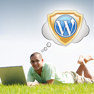 wordpress-security-peace-of-mind