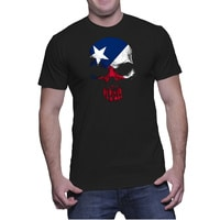 - American Czar - <p>Texan til I die! Pick One Up Today! </p>