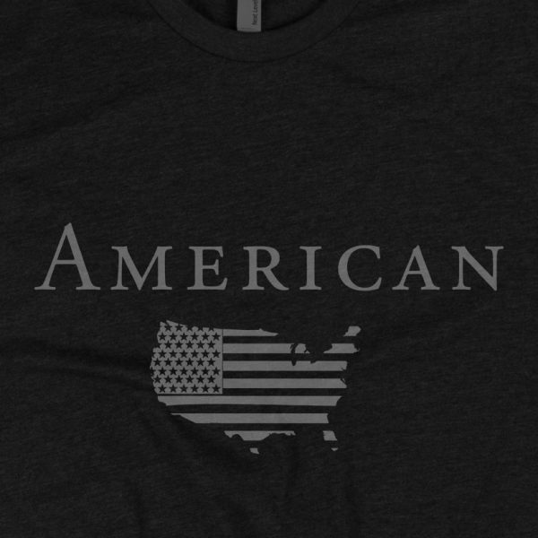 - American Czar - Celebrate being an American with this wonderful design.  Tell the world you come from the greatest country that has ever graced the planet!
