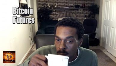Bitcoin to the Mainstream