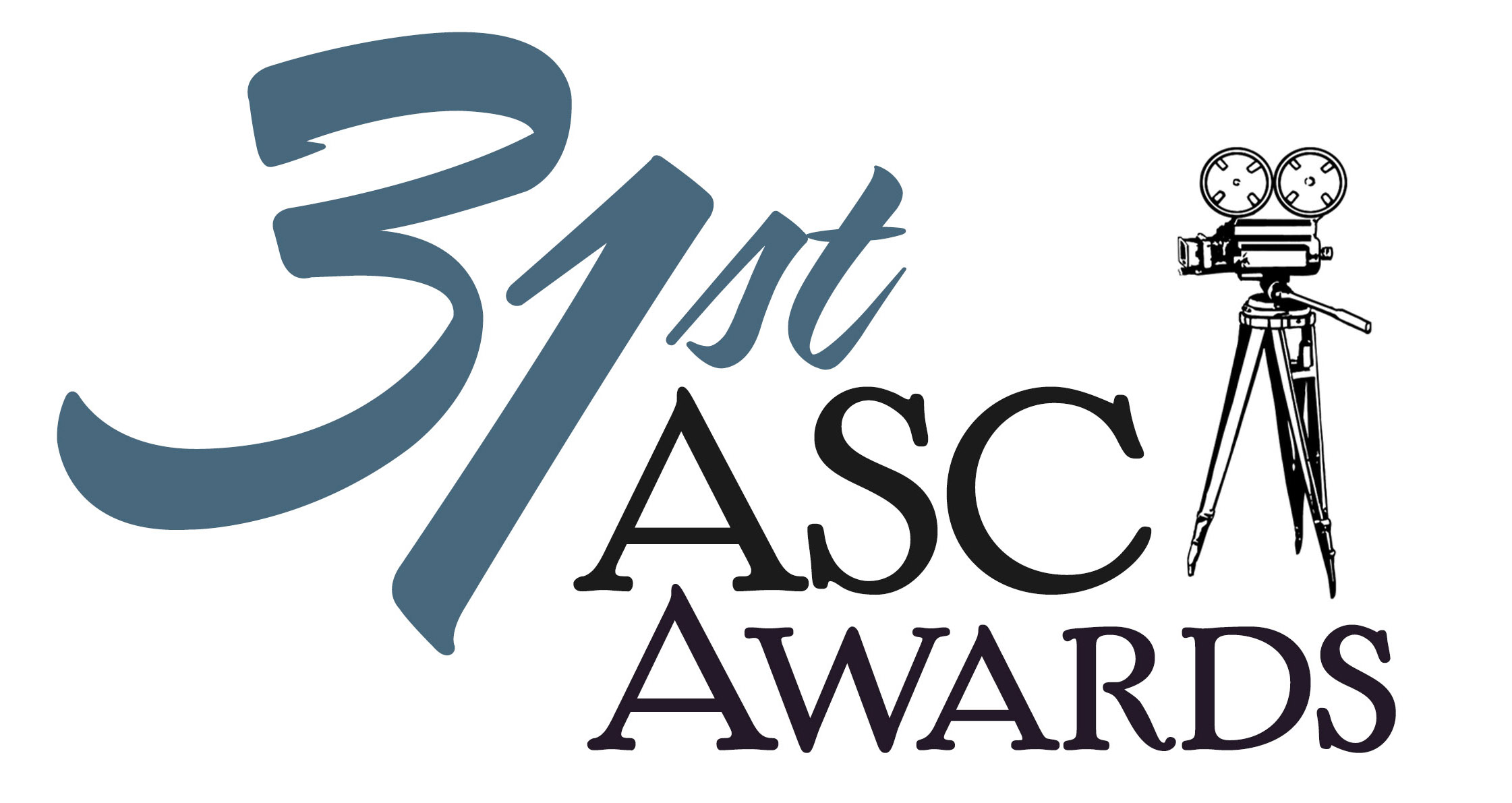 31st asc-awards-logo-long