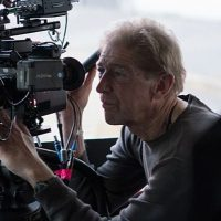 Frederick Elmes, ASC to Be Honored By AFI