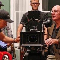 ASC International Master Class to Arrive In China