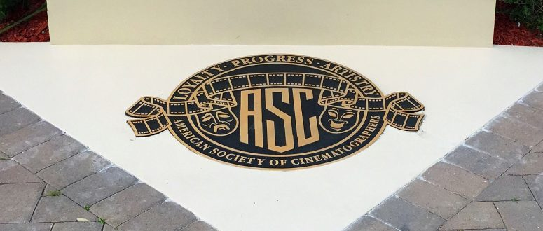 Classic Seal Added to ASC Clubhouse Donor Wall