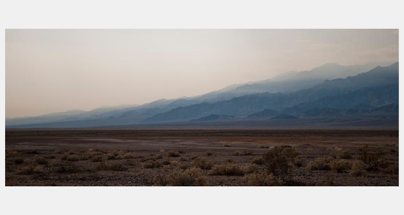 Rob Larson photography