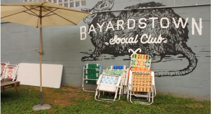 Bayardstown_social_club_strip_district_pittsburgh