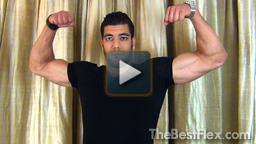Biceps 1