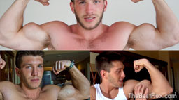 Ultimate Bicep Collection