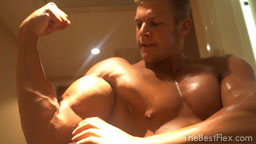 Muscle Encounter