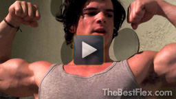 Awesome Biceps