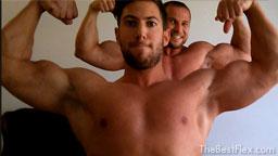 Biceps Comparison