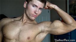 Total Alpha Biceps