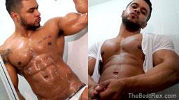 BUNDLE DEAL - Sexy Shower 1 + 2