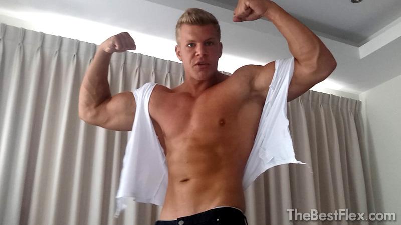 Sexy Shirt Rip