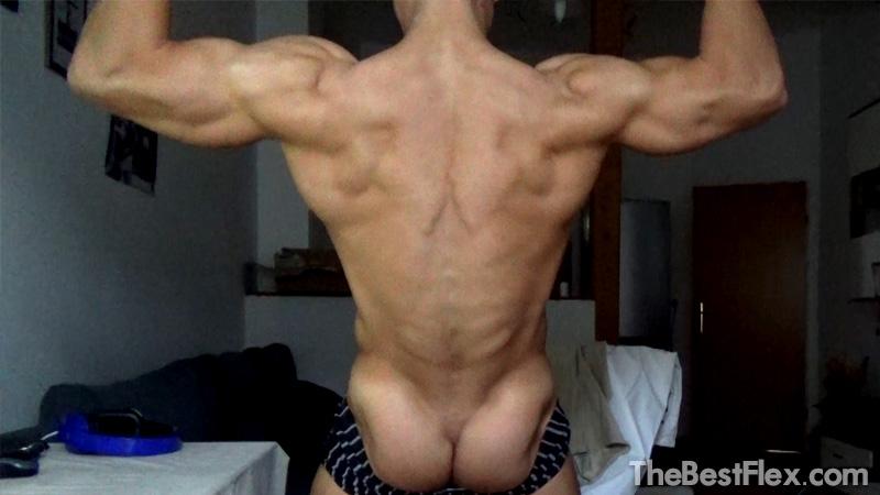 Flex and Strip