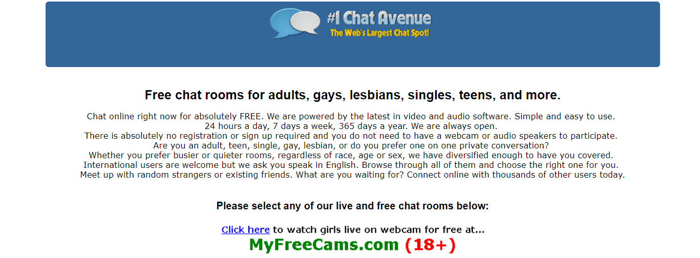 lesbian-chat-rooms-no-sign-up