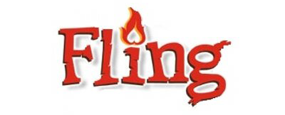 fling.com dating site